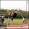 Hurdle_color_5802_2