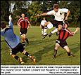 Soccer_83004_5303