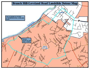 Branch_Hill_Loveland_Detou