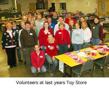 Toy-store-volunteersb
