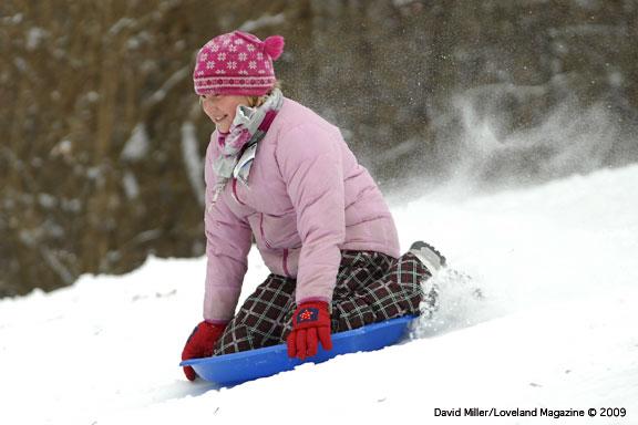 Girl-snow-1_09