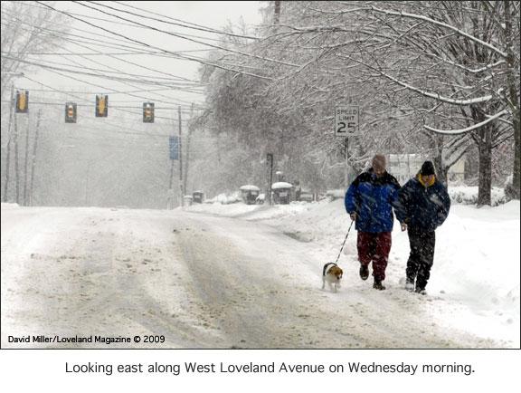 Snow-w.-loveland