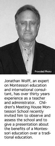 J.-Wolff