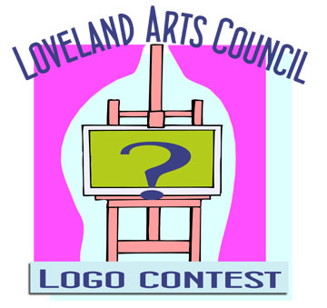 Lac-logo-contest