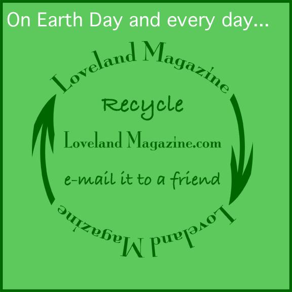 Recycle-this-magazine