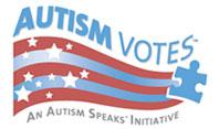 Autism-votes
