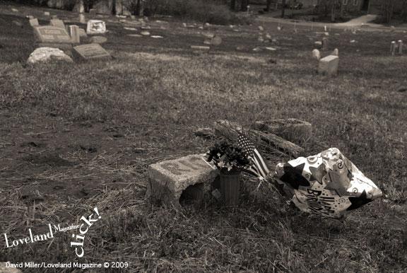 Rick-grave-stoneb