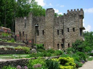 Loveland-Castle