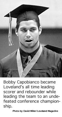 Bobby-Capobianco