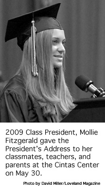 Mollie-Fitzgerald