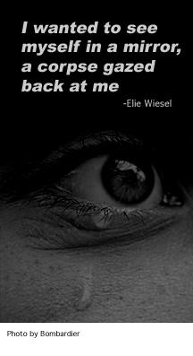 Elie-Wiesel-quote
