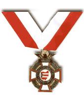 Military-medal