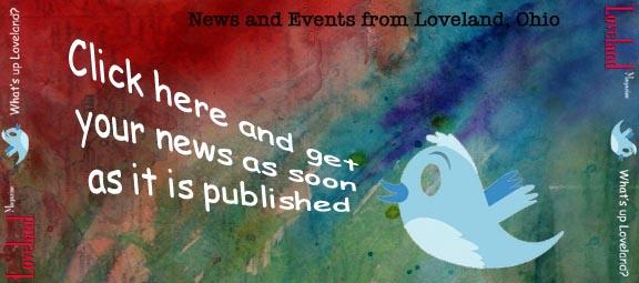Twitter get news copy