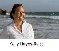 Kelly-Hayes-Raitt-