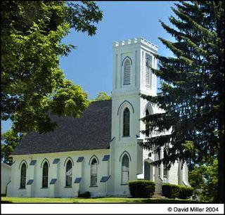 Murdoch_church