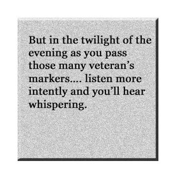 Poe-quote-2