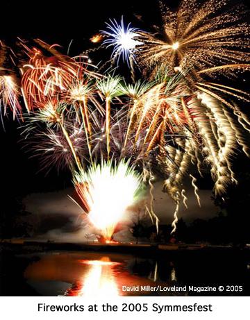 Symmesfest-fireworks-copy