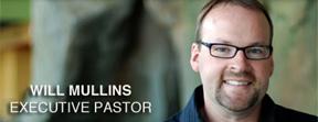 Will-mullins