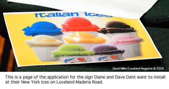 Italian-ice