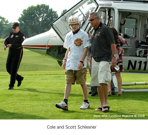 Cole-3
