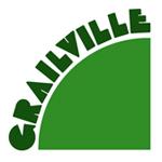 GV-logo2.rev6.w
