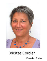 000-0-00-a-board-Brigitte
