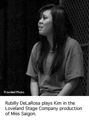 Rubilly-DelaRosa-(Kim)