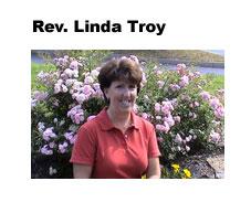 Pastor-Linda-1
