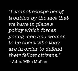 Mullen-quote