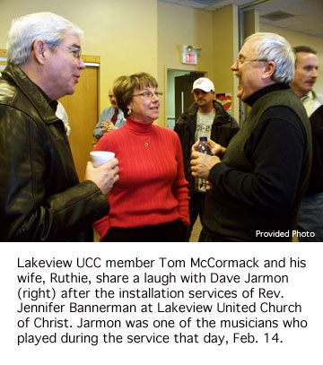 McCormacks&Jarmon