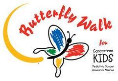 30KB_Butterfly_Logoresize