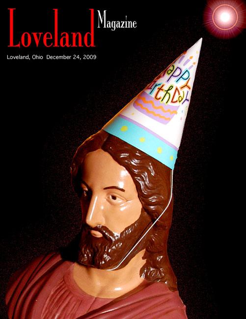 Dec-2009-cover