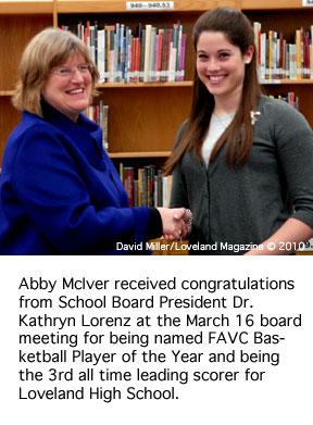 Abby-Mc-sch-bd