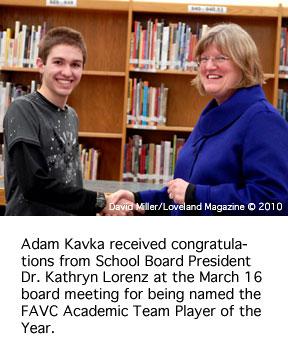 Adam-Ka-sc-bd