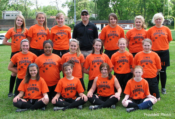 2010-LMS-Team-Photo