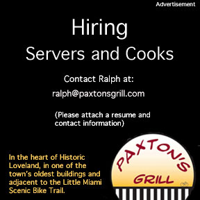 Paxton-help-wanted-2