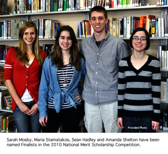 National_merit_finalists