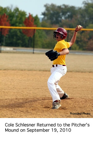 13609_Cole_Pitching_Return