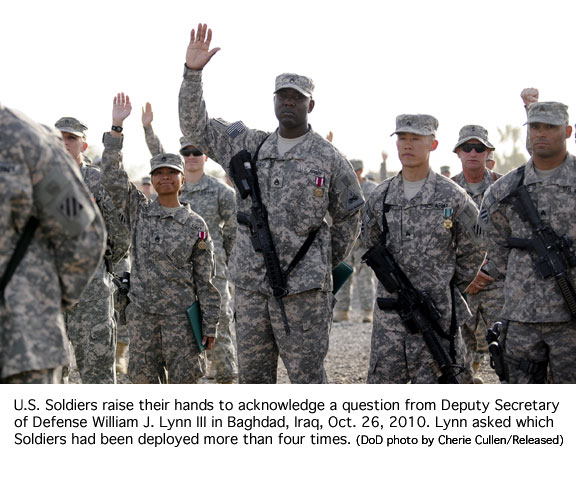 U.S.-Soldiers-