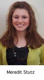 Meredith-Stutz0001DSC_4295