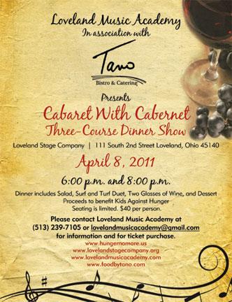 Tano_Cabaret_Event