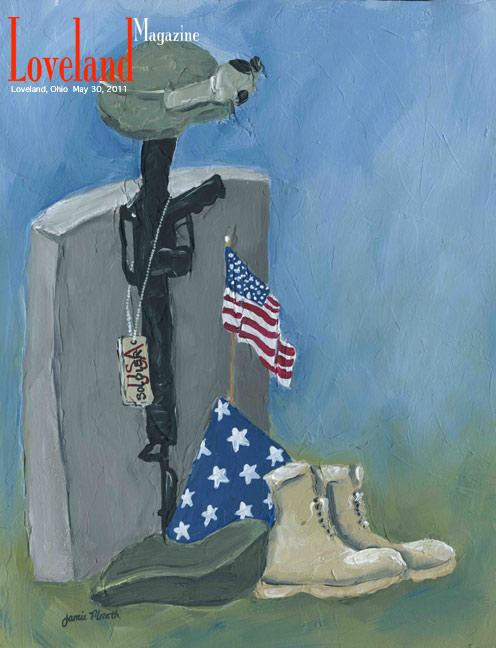 Fallen-Soldier-morath-mem-