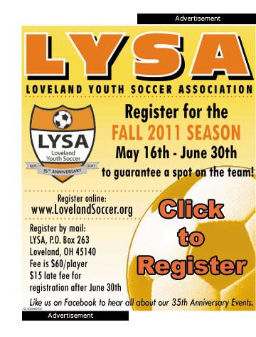 LYSA-fall-reg-2011