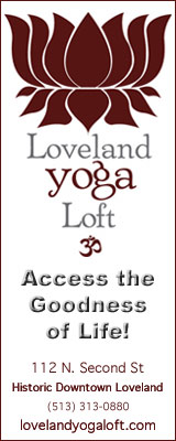Yoga-loft-sample