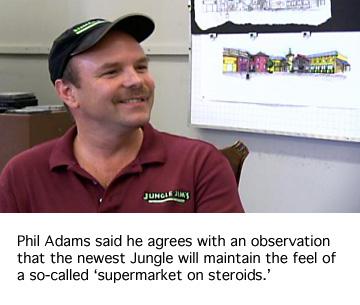 Phil-adams