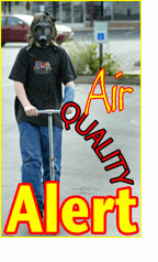 AIRQUALITYalert