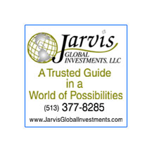 Jarvis-square-2'-ad
