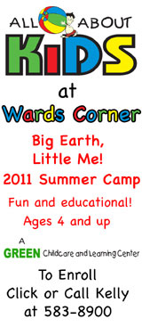 All-about-kids-sum-camp