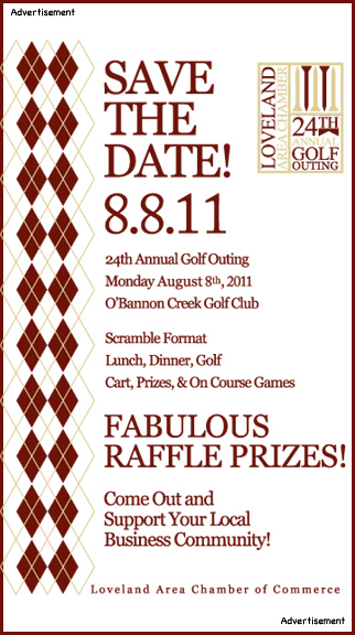 LACC-Golf-Save-The-Date2-1