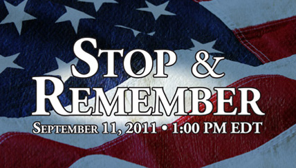 Stop-and-remember